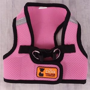 The Dog Walker Company Dog Harness